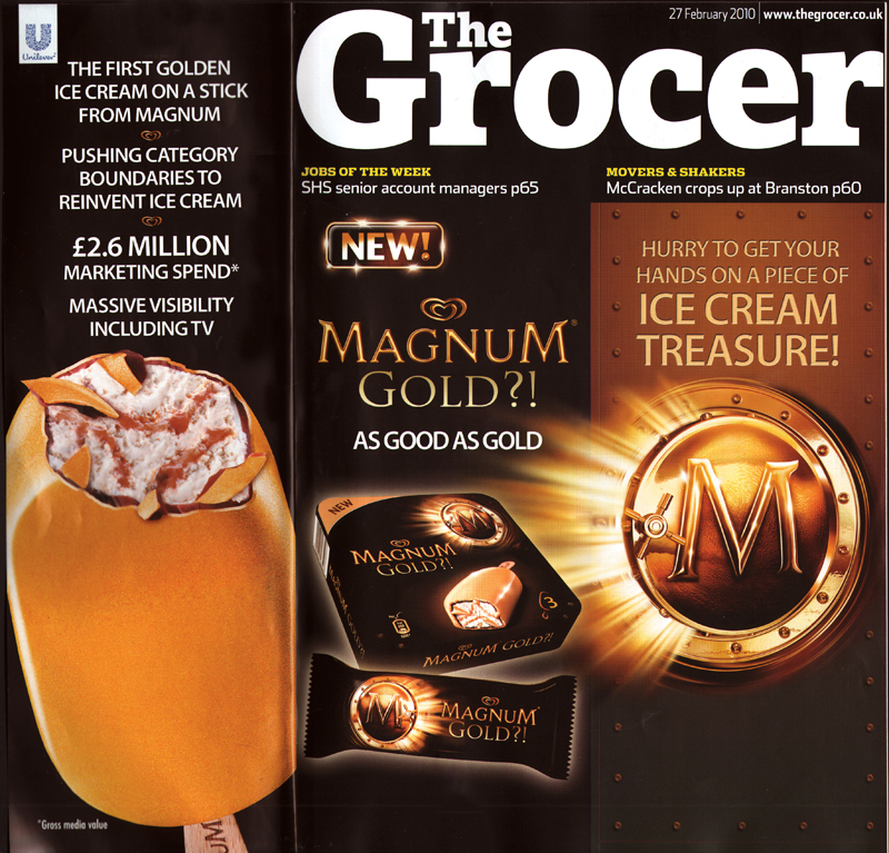 GOLD_GROCER_MAG