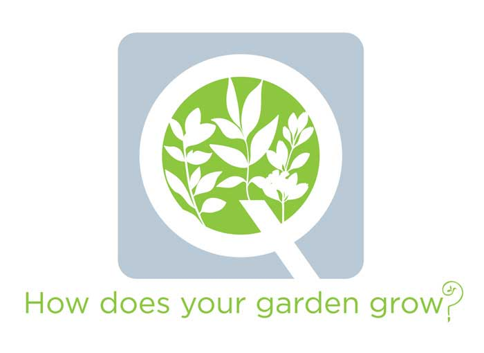 HOW_DOES_YOUR_GARDEN_GROW