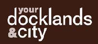 Your Docklands and City magazine