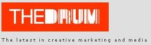 TheDrum.co.uk 25.07.11