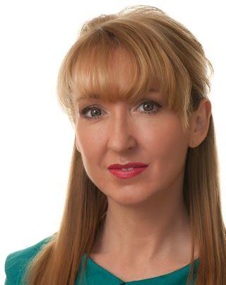 Karen Fream